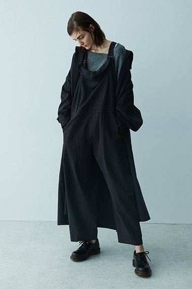 Y's 2018 AW