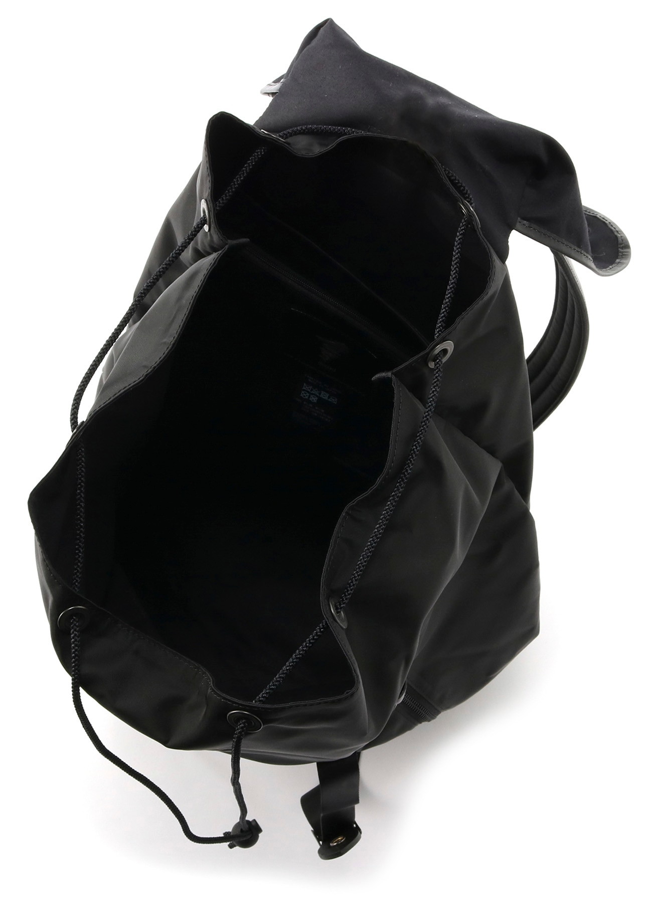 Cover Back pack M