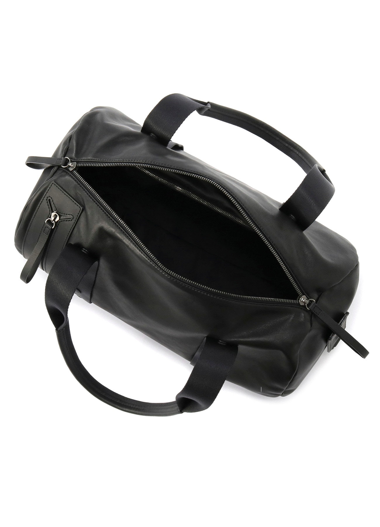 Hook Drum bag