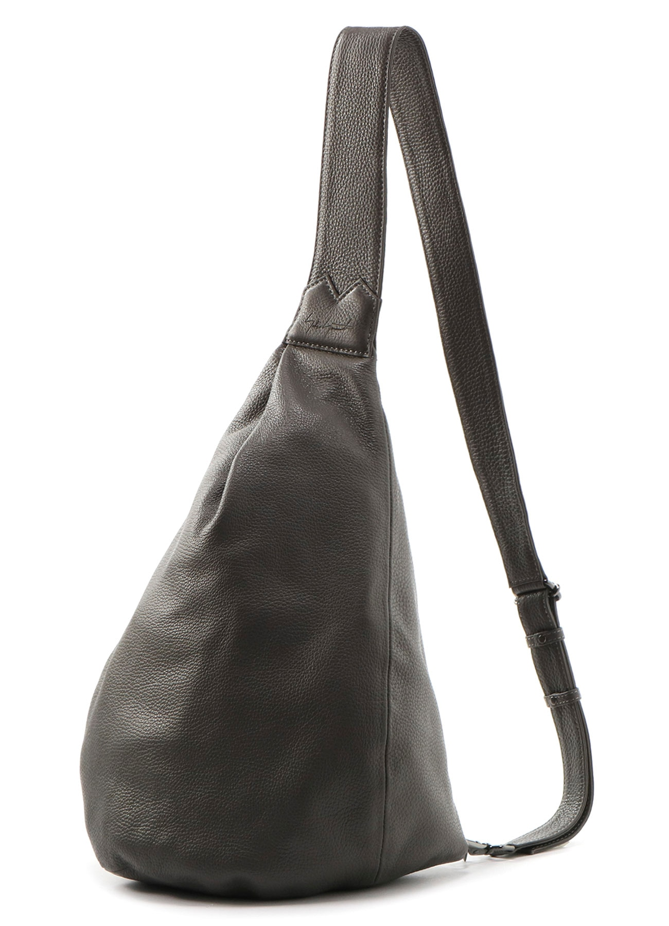 Y Cross Body Shoulder Bag