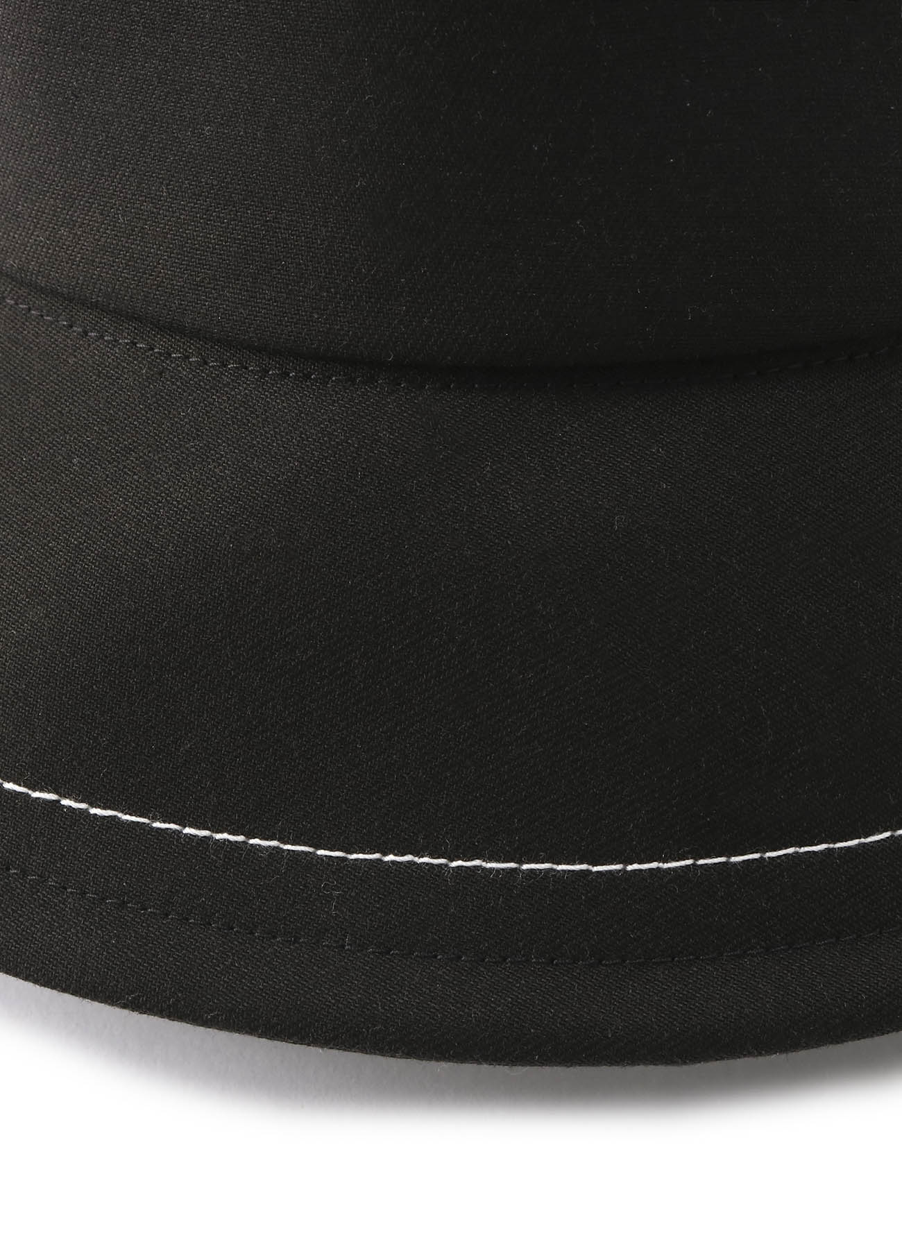 Cotton Twill ishica Hat A