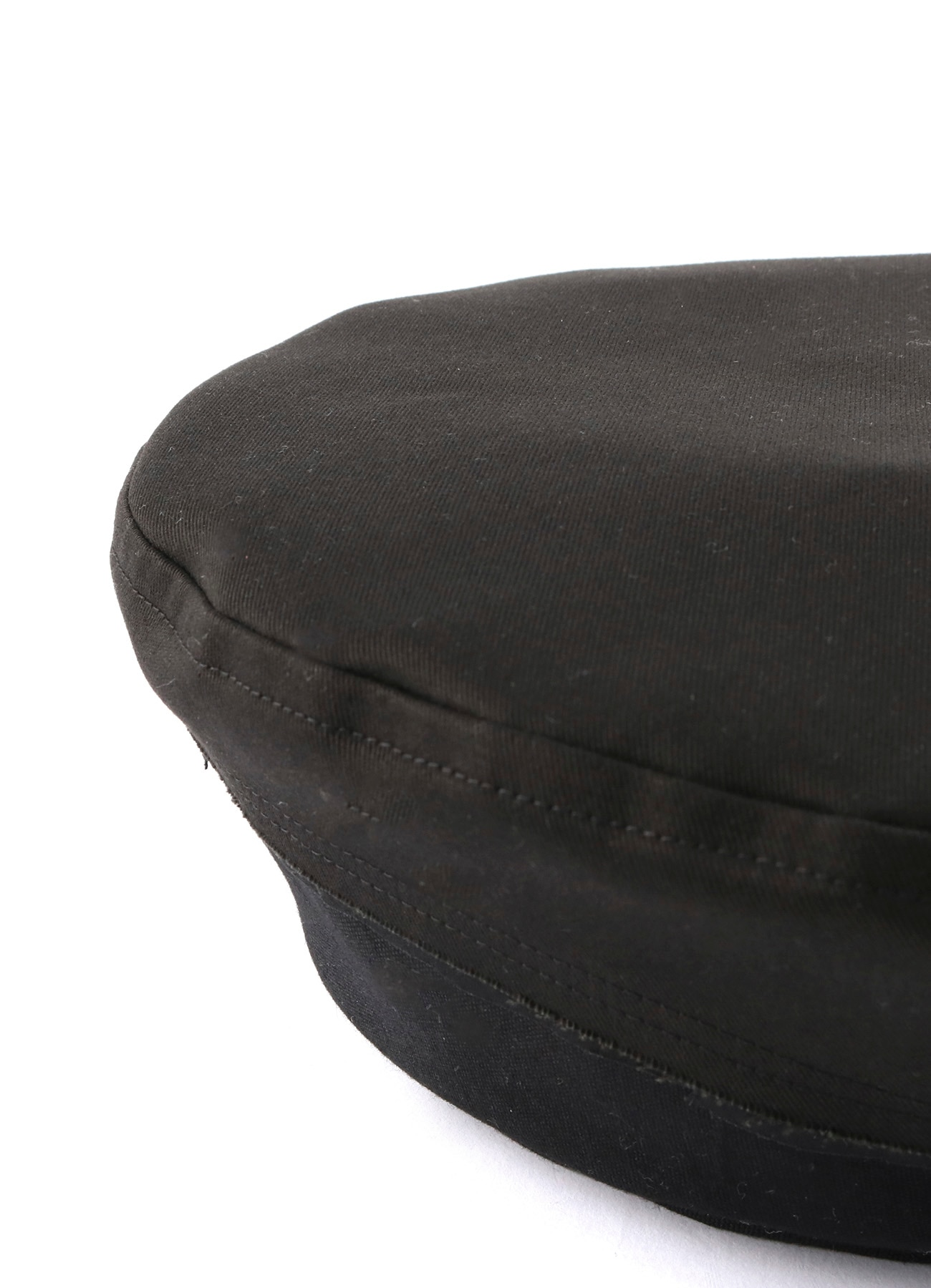 Cotton Twill ishica Hat B