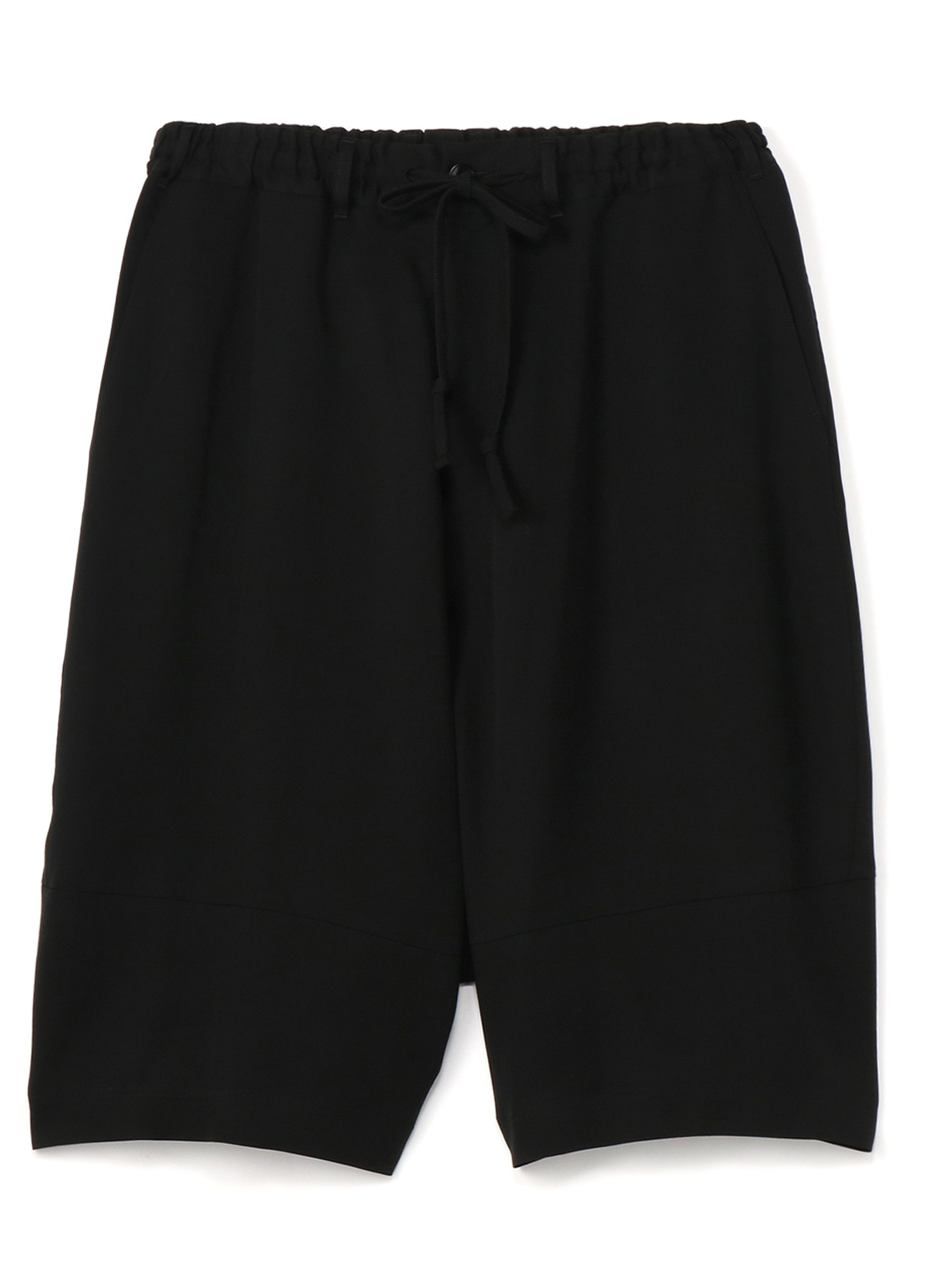 TE / Burberry Tapered Shorts