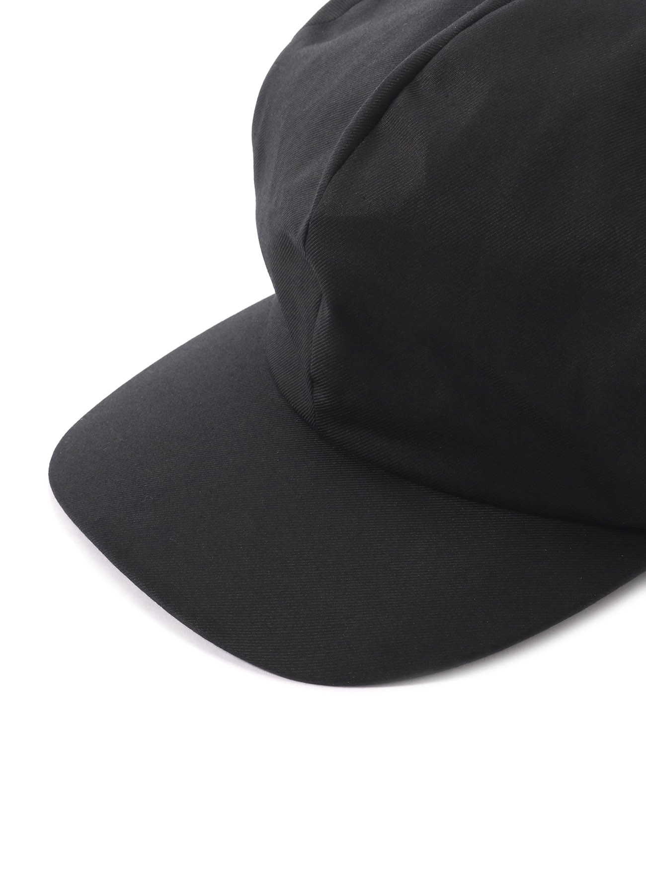 SUPIMA COTTON 60/3 LAYERED NEWSBOY CAP