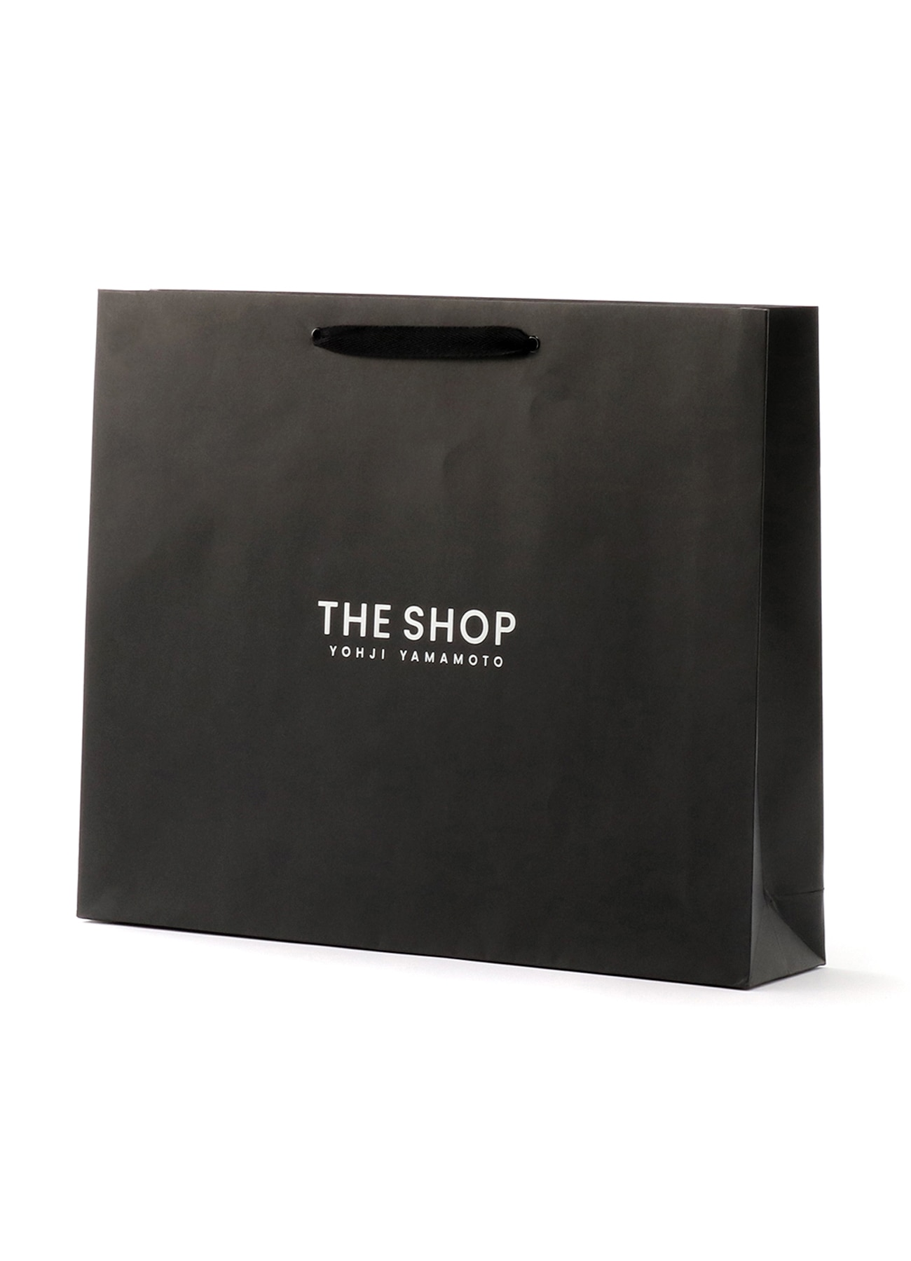 THE SHOP GIFT KIT (L)