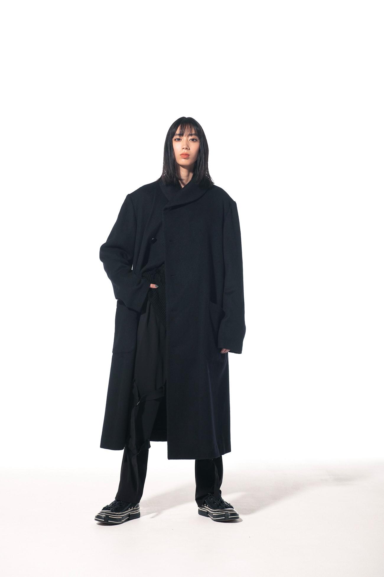 YOKO Yk072//Hvp463 Surpantalon imperm/éable Haute visibilit/é Homme