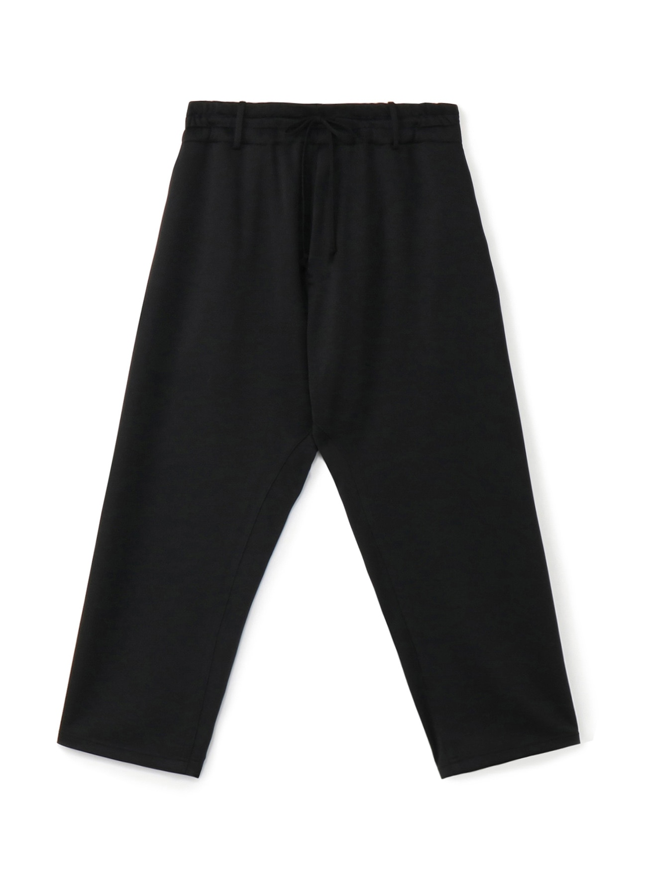 Pe / Smooth Jersey Medium Saruel Pants