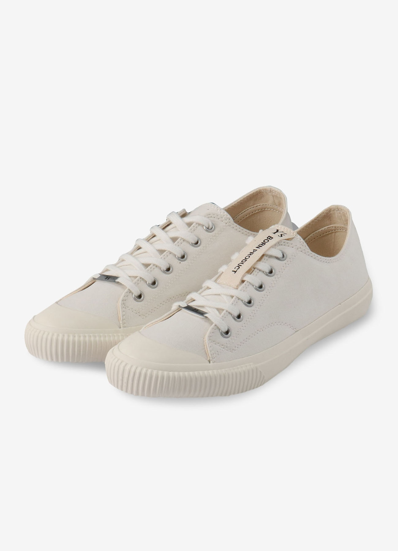 Campus Sneakers for Men