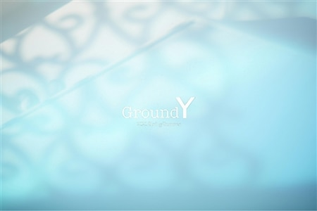 Ground Y 2020 Spring Summer Collection